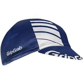 GripGrab Lightweight Zomer Fietspet, blauw